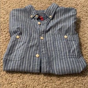Arizona jeans button shirt